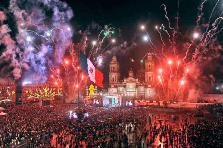 mex-ruta-independencia
