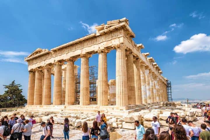 Miles-de-turistas-buscan-conocer-su-vasta-cultura-Foto-Descubre-Grecia-5