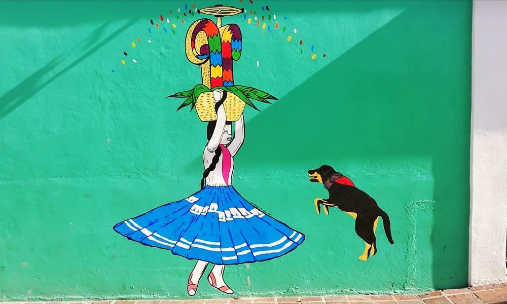 Jalatlaco Foto El Souvenir 5