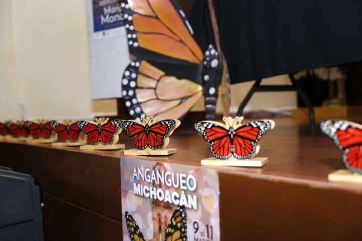 Los-festivales-más-representativos-El-Mineral-Angangueo-Foto-Michoacán-Imparcial-3