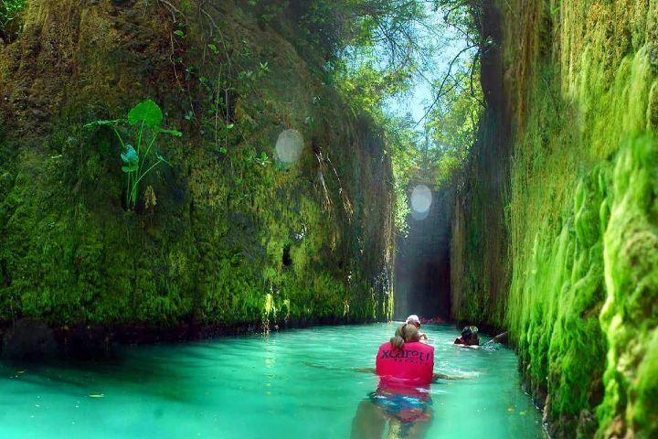 Descubre-lo-más-profundo-de-la-región-Foto:-México-Travel-Channel-13