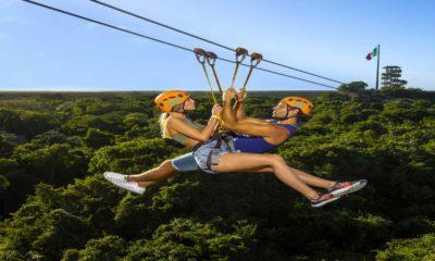 10-cosas-que-hacer-en-Xcaret-Adventure.-Foto-Xcaret-1