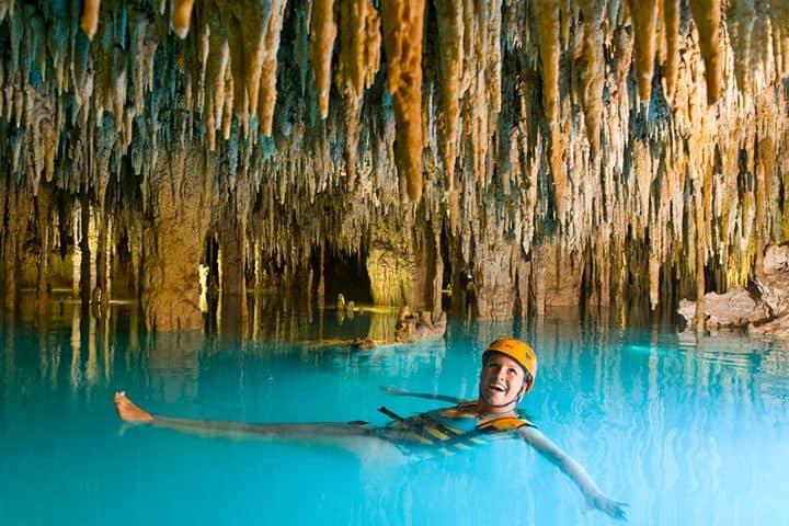 ¿Qué-encontrarás-en-las-entrañas-de-la-Tierra?-Foto-Cancún-&-Riviera-Maya-8