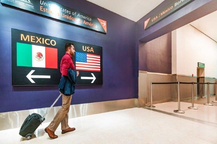Mayor-comodidad-para-pasar-por-el-CBX-Foto-Price-Travel-4