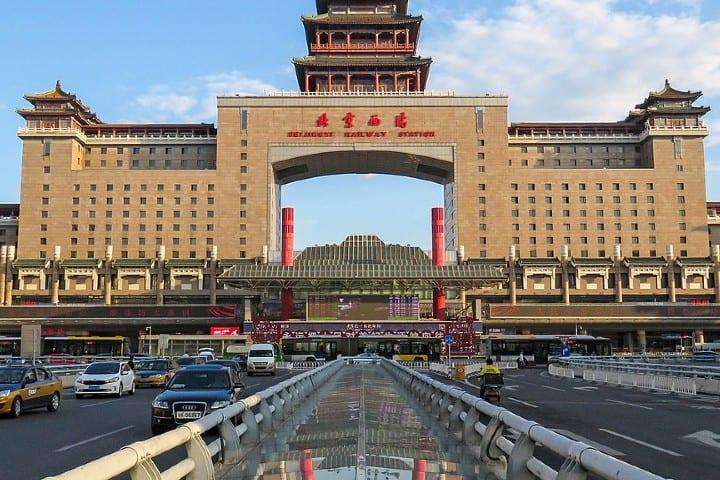Beijing-y-el-aeropuerto-más-grande-del-mundo-en-China-Foto:-Wikipedia-4