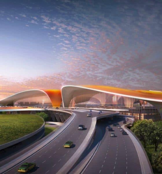 Conoce-el-aeropuerto-más-grande-del-mundo-en-China-Foto:-Xataka-1
