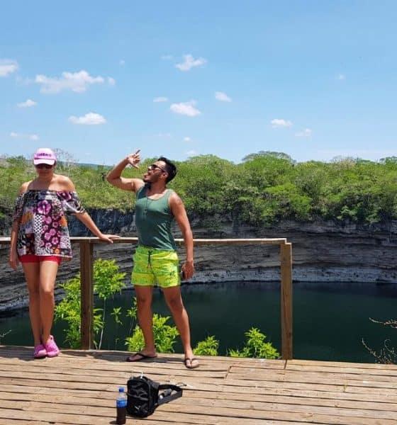 Zacatón-¡El-cenote-más-profundo-del-mundo!-Foto-Wikilok-1