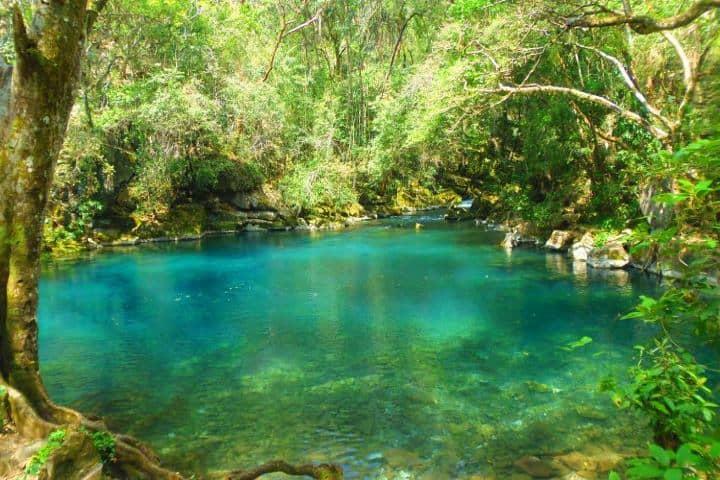 Las-aguas-más-puras-de-Tamaulipas.-Foto:-Gómez-Farías-3