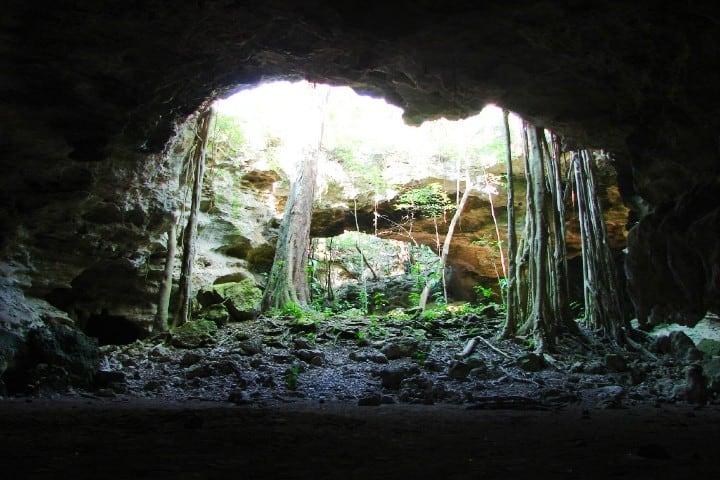 Muy-cerca-de-Zacatón-la-cueva-de-los-Cuarteles-te-espera-Foto-Mapio-4