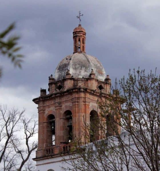 Valle-de-Allende-Foto-Fuego.com-1