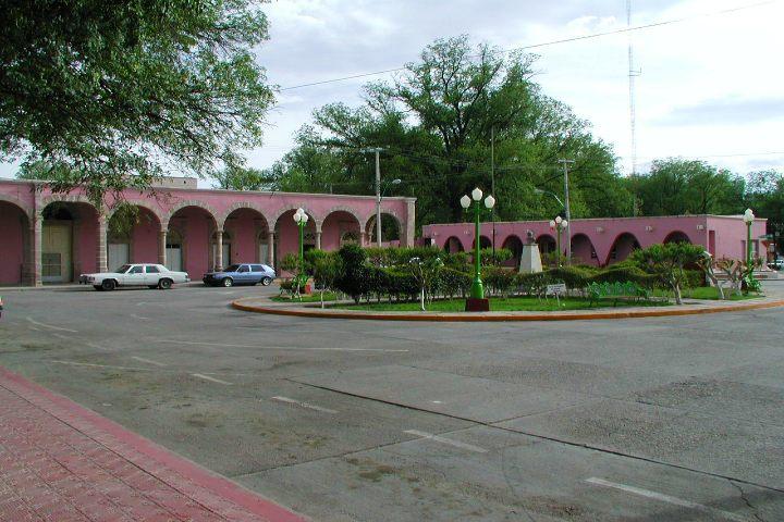 Conoce-las-tradiciones-Valle-de-Allende-Foto-Adriana-Ruíz-4