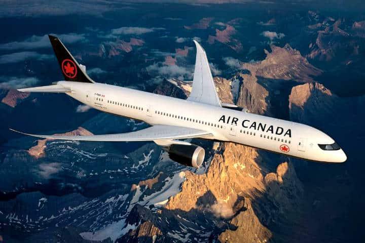 Air-Canada-beca-a-futuras-pilotas-aviadoras-Foto-En-el-aire-6