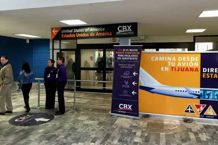 CBX Foto Marco Arroyo