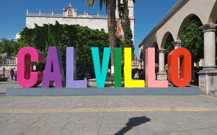 Calvillo Foto Andrea Aguirre.