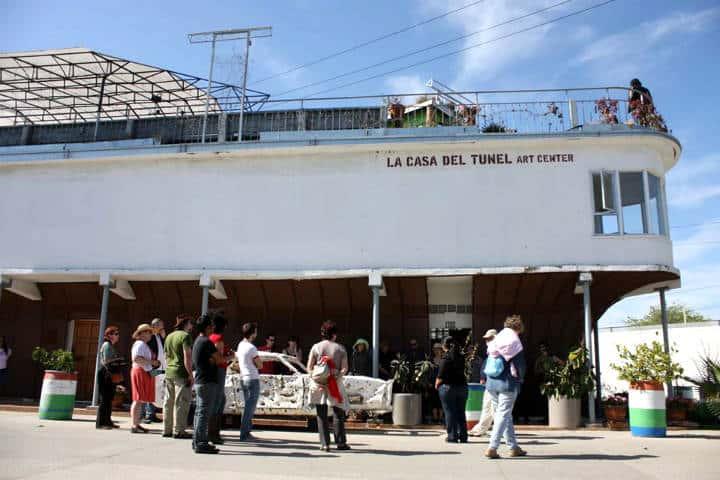 7 museos insignia de Tijuana