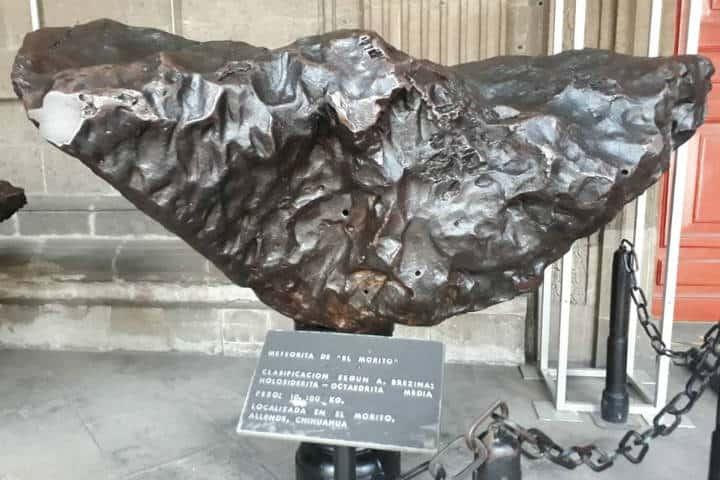 El-meteorito-de-Allende-Foto:-Asociación-de-Ingenieros-de-Minas-5