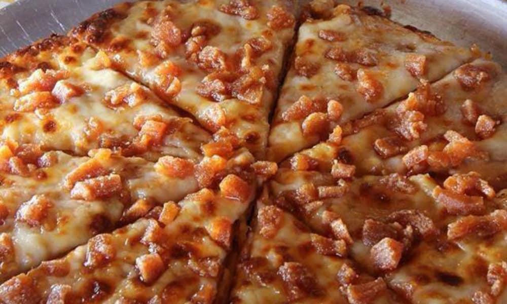 Dónde Comer en Calvillo Foto. Facebook