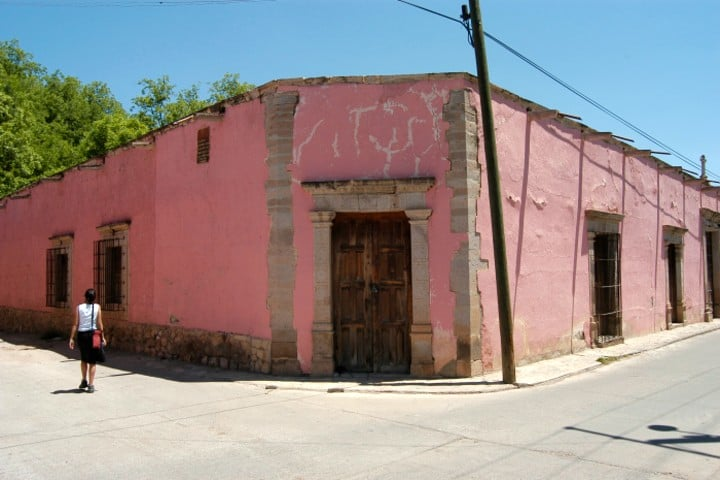 Antigua-Aduana-Nacional-Valle-de-Allende-Foto-La-Verdad-de-Juárez-6