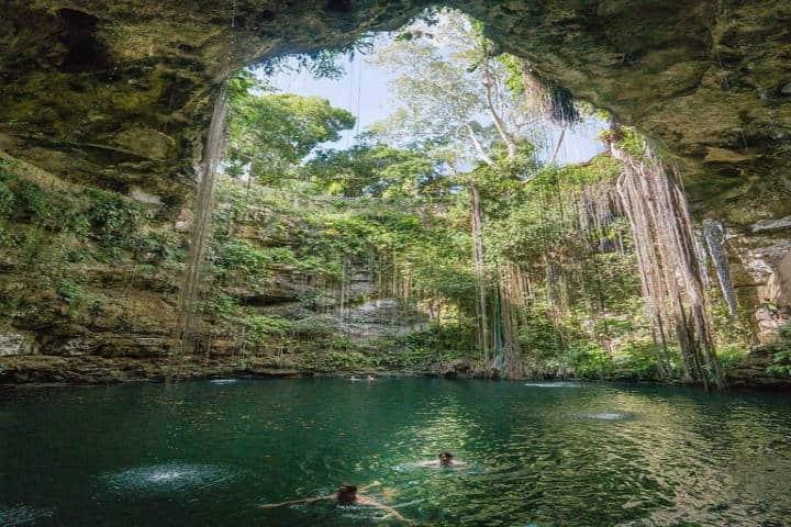 Ik-Kil-Yucatán-Foto-Earthables-8