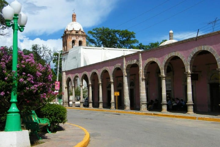 Monumentos-históricos-Valle-de-Allende-Foto-México-en-Fotos-8