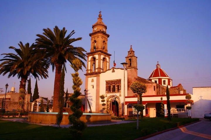 La-parroquia-de-San-Martín-es-emblemática-Foto-Somos-el-medio-2