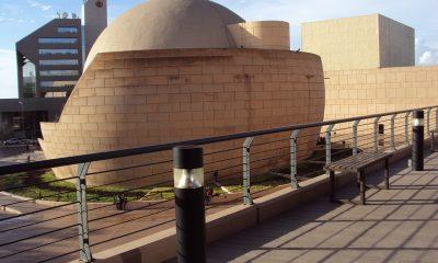 7 museos insignia de Tijuana Foto. Pixabay