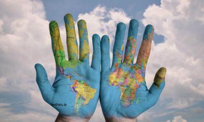 Travel Ace Assistance se convierte en Universal Assistance