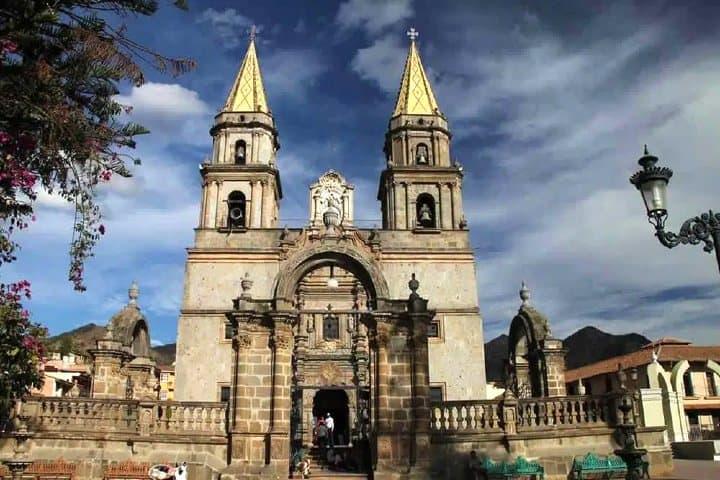 El-Templo-de-la-Virgen-del-Rosario-es-espectacular-Foto-Turi-México-3