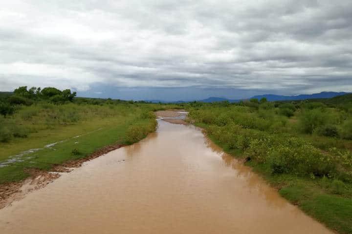Ruta del Río Sonora Foto El Souvenir 25