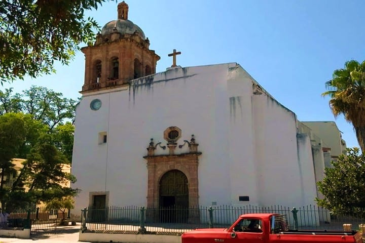 El-Templo-de-la-Virgen-del-Rosario-es-espectacular-Foto-Turi-México-2