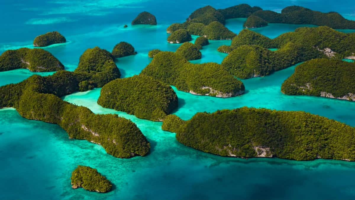 archipelago_1