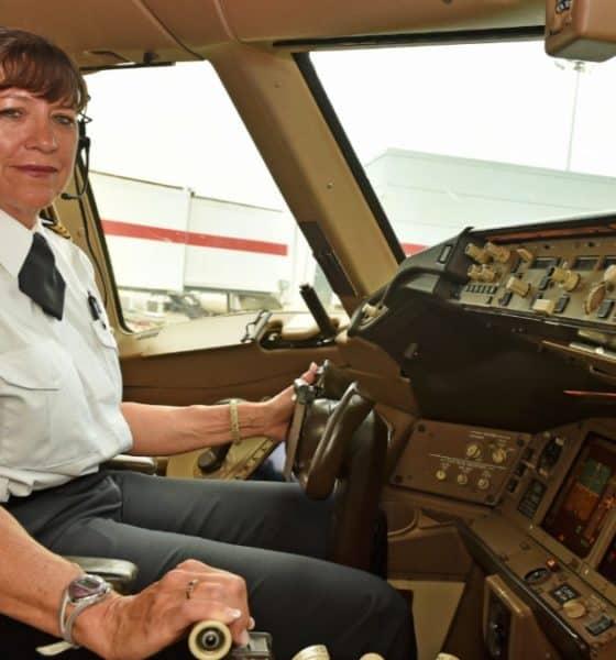 Becas-de-Air-Canada-Foto:-Toronto-Star-1