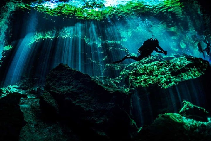 Zacatón-¡El-cenote-más-profundo-del-mundo!-Foto:-Sección-Amarillo-9