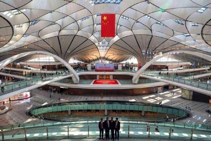 El-aeropuerto-ya-se-encuentra-en-operación.-Foto-Diario-del-viajero-3