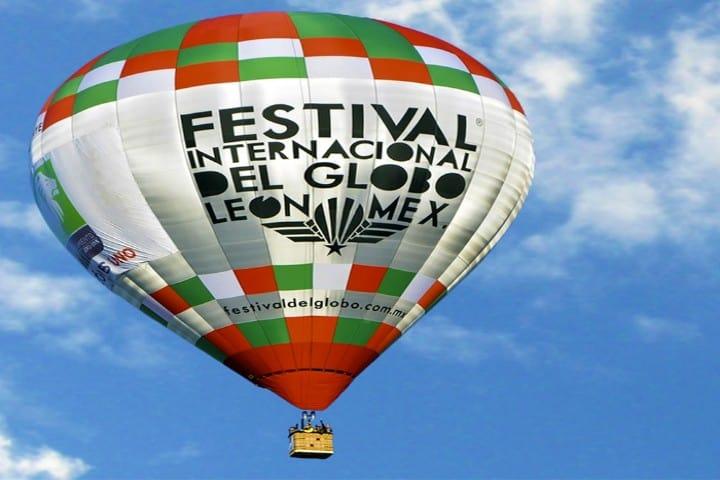El-Festival-Internacional-Globo-representa-actividades-seguras-Foto-Reporte-Lobby-5