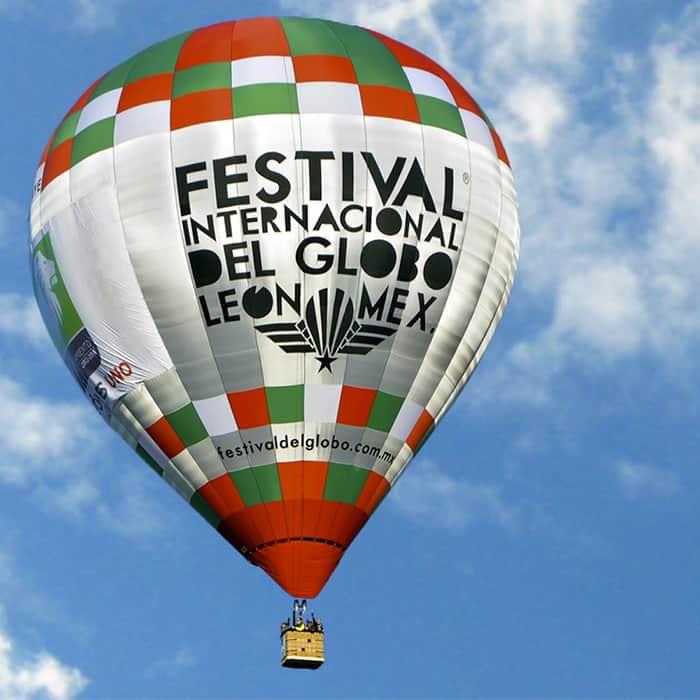 festival-del-globo