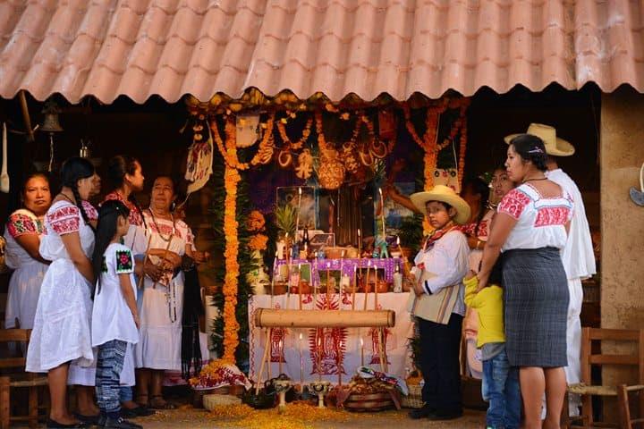 Xantolo-la-celebración-de-Día-de-Muertos-Foto-Inah-4