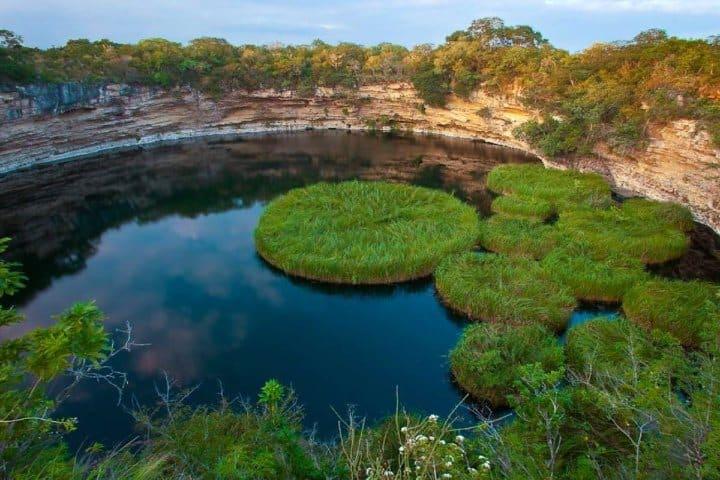 El-cenote-más-profundo-del-mundo-Foto:-ABZ-Turístico-2