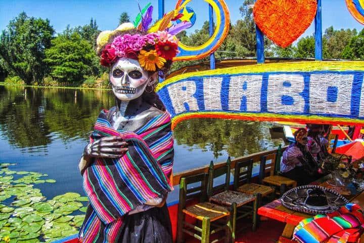 Actividades-culturales-Noche-del-Axólotl-Foto-Reader's-Digest-4