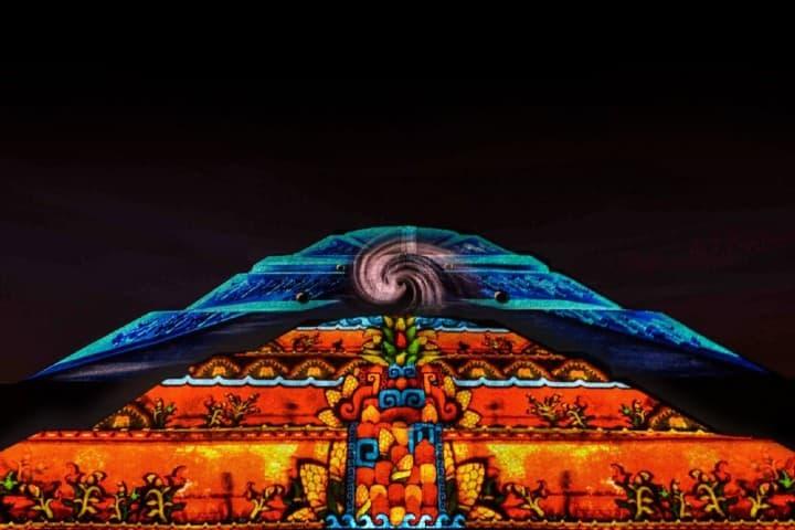 La-hermosa-pirámide-del-Sol-un-espectáculo-Foto-City-Express-3
