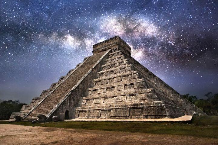 Un-recorrido-con-raíces-prehispánicas-Foto-Tours4fun-8