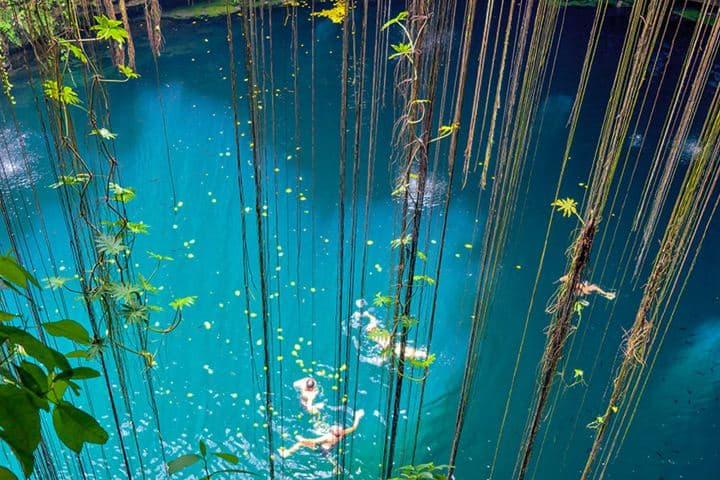 Cenotes-que-no-puedes-dejar-de-ver.-Foto-Tips-para-tu-viaje-2