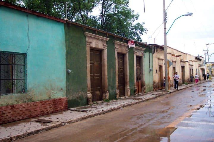 Descubre-las-calles-históricas-Foto-Conoce-Chihuahua-7