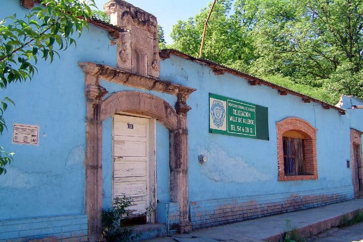 La-INAH-reconoce-a-Valle-de-Allende-Foto-Centro-INAH-Chihuahua-3