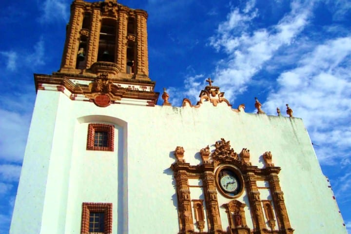 La-parroquia-de-Zimapán-es un-punto-imperdible-Foto-Comunica-Guadalajara-2