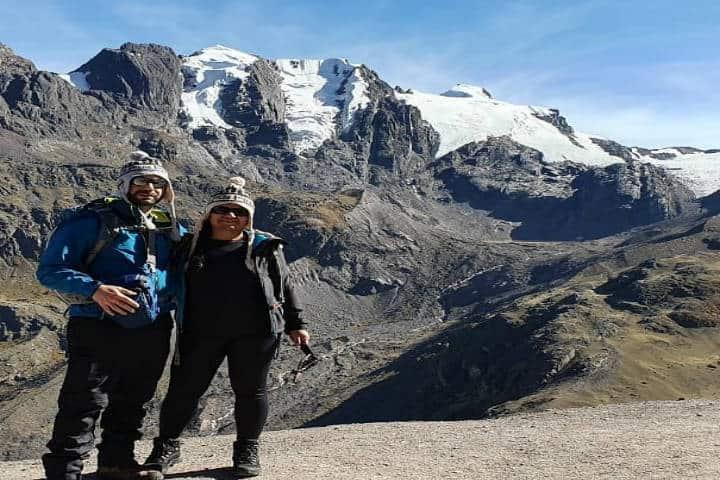 Tips para tu viaje a Perú