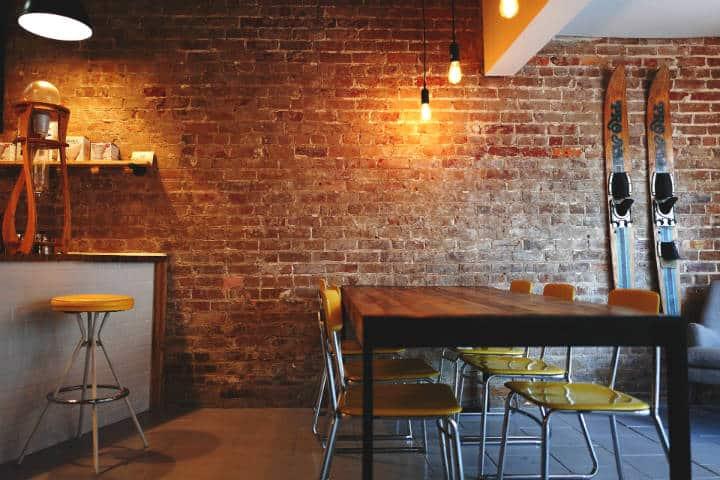 Dónde comer en Mapimí Foto Restaurantes