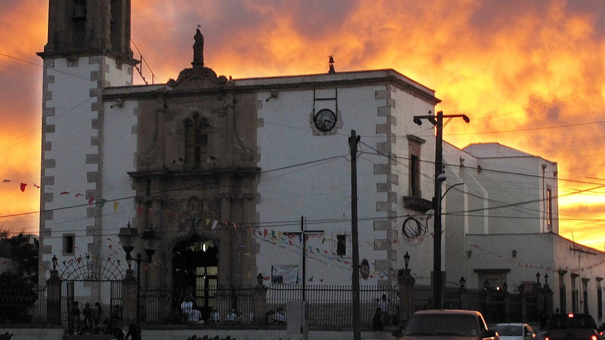 Durango mapimi foto Gob de mexico (1)
