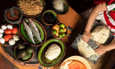 Foto: Food and travel