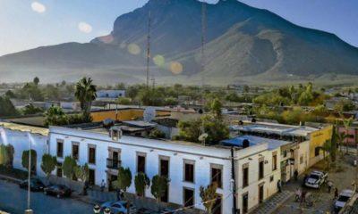Foto: Pueblos Mágicos de México